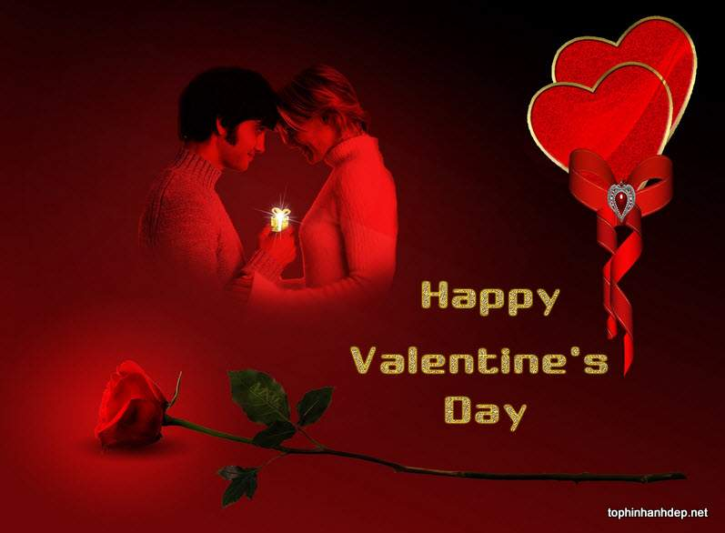 hinh-anh-valentine (11)