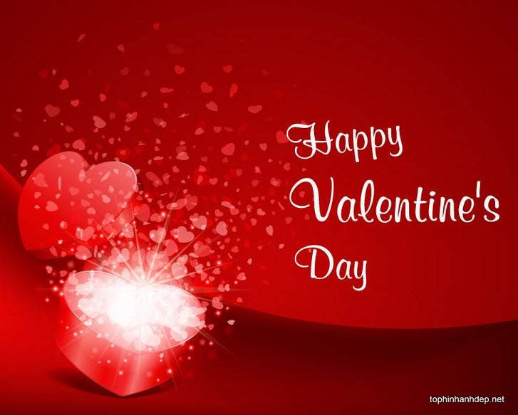 hinh-anh-valentine (2)
