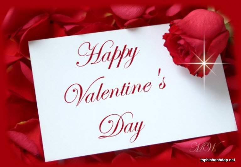 hinh-anh-valentine (4)