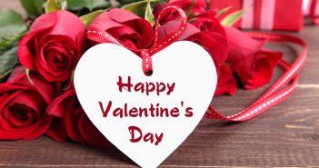 Hình ảnh Valentine 2019 tuyệt đẹp