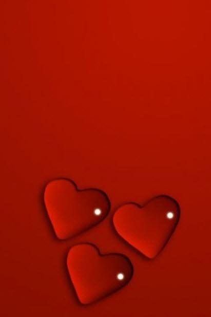 hinh-nen-valentine-cho-dien-thoai (3)