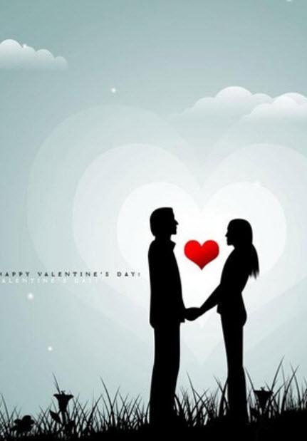 hinh-nen-valentine-cho-dien-thoai (4)