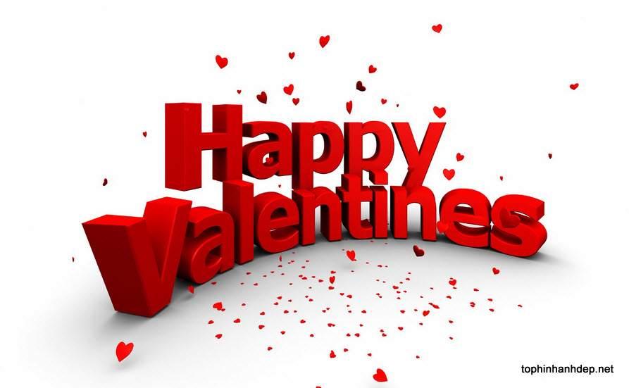 hinh-nen-valentine-cho-may-tinh (9)