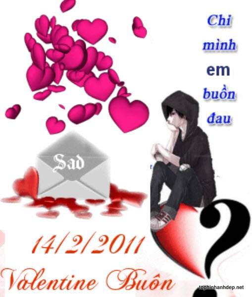 valentine-buon (6)