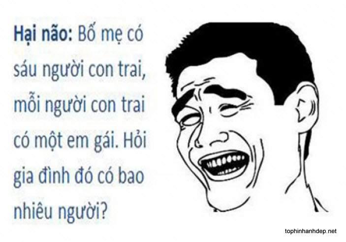 hinh-anh-hai-huoc-vo-doi (10)