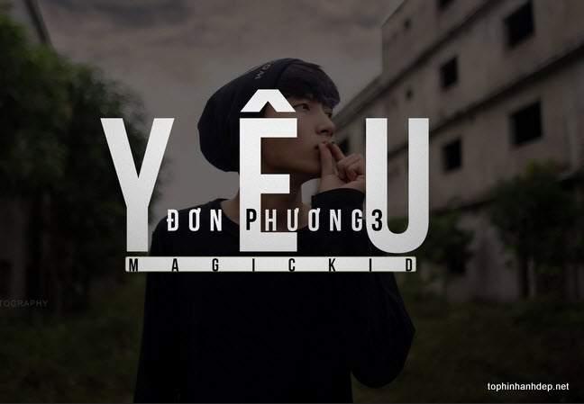 nhung-cau-noi-hay-ve-tinh-yeu-don-phuong (10)