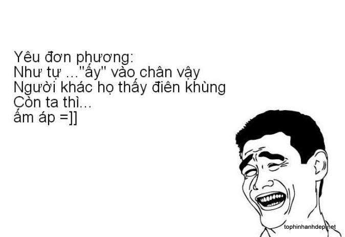 nhung-cau-noi-hay-ve-tinh-yeu-don-phuong (11)