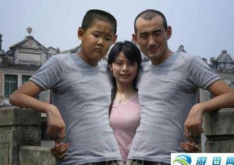 anh-che-hai-nho-photoshop-ho (16)