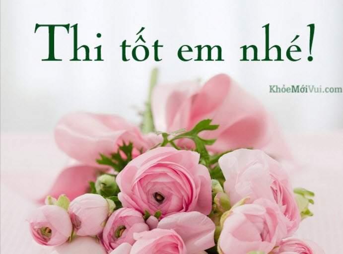 hinh-anh-chuc-thi-tot (1)