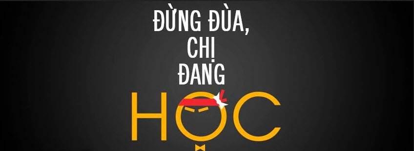 hinh-anh-chuc-thi-tot (14)