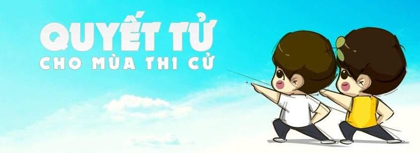 hinh-anh-chuc-thi-tot (16)