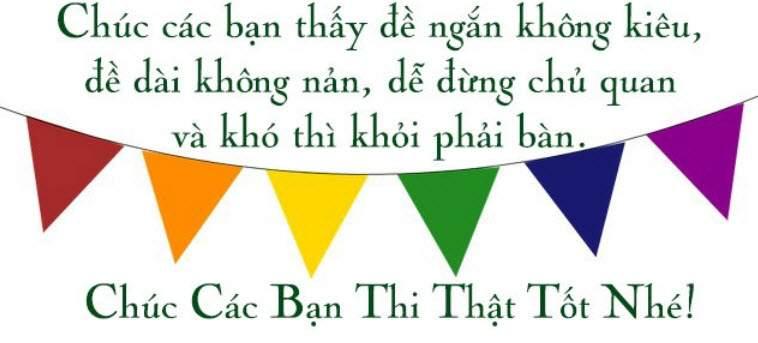 hinh-anh-chuc-thi-tot (6)