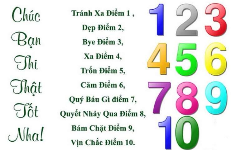 hinh-anh-chuc-thi-tot (8)