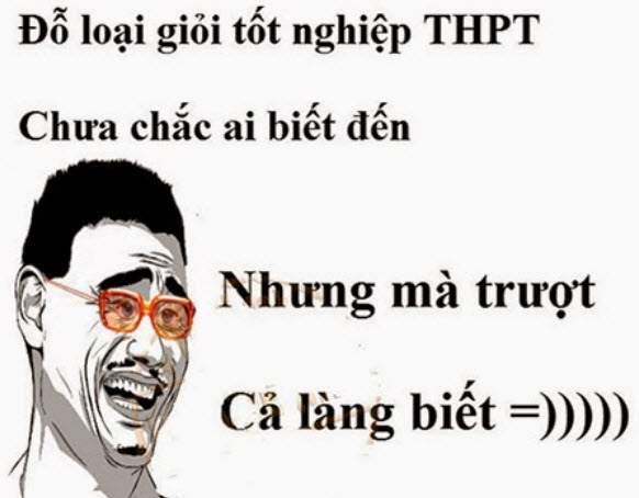 hinh-anh-chuc-thi-tot (9)