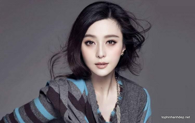 40 hình ảnh Phạm Băng Băng – Ảnh người đẹp Trung Hoa