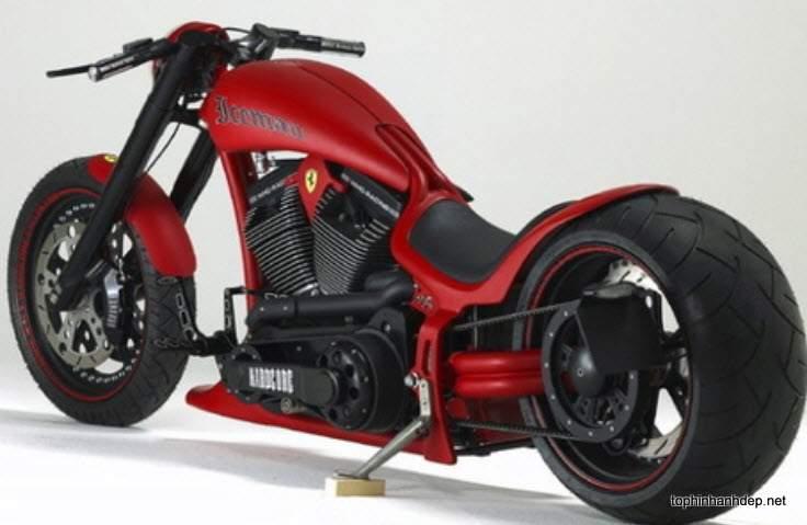 hinh-anh-xe-moto-dep (13)