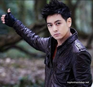 hinh-dep-trai-de-thuong (4)
