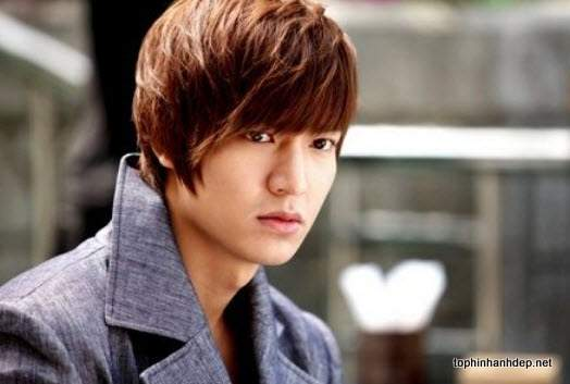 hot-boy-dep-trai-han-quoc (2)