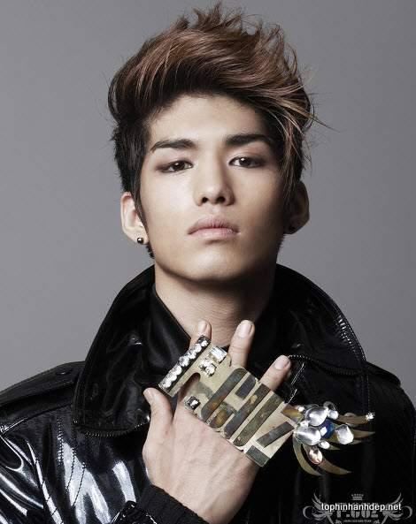 hot-boy-dep-trai-han-quoc (5)