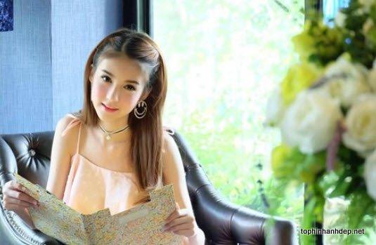 nguoi-dep-chuyn-gioi-thai-lan (4)