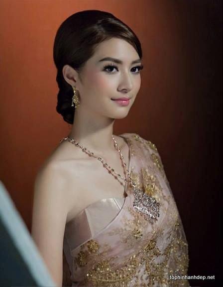 nguoi-dep-thai-lan (7)