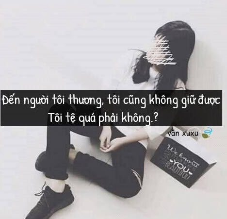status-tinh-yeu