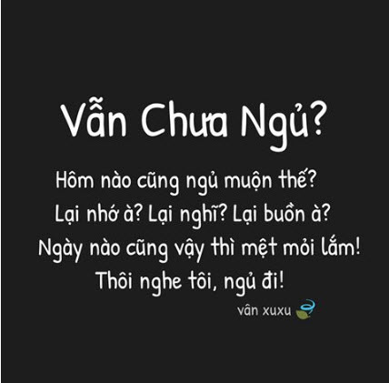 status-yeu-thuong