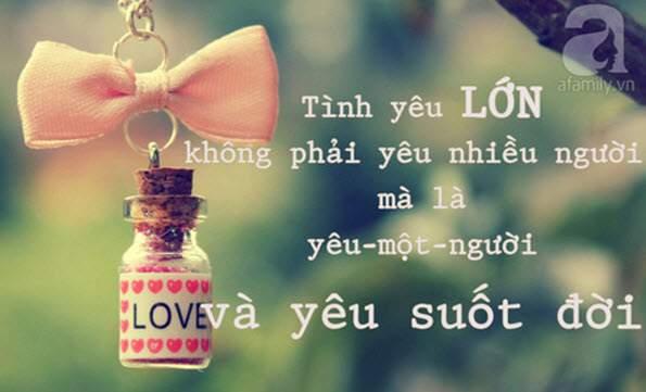 stt-tinh-yeu (4)
