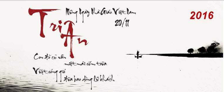 anh-dep-chao-mung-ngay-nha-giao-viet-nam-20-thang-11-11