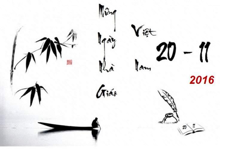 anh-dep-chao-mung-ngay-nha-giao-viet-nam-20-thang-11-12