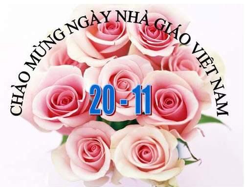 anh-dep-chao-mung-ngay-nha-giao-viet-nam-20-thang-11-6