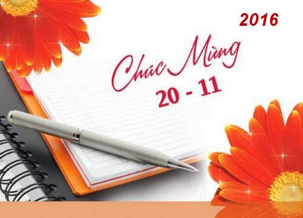 anh-dep-chao-mung-ngay-nha-giao-viet-nam-20-thang-11-7