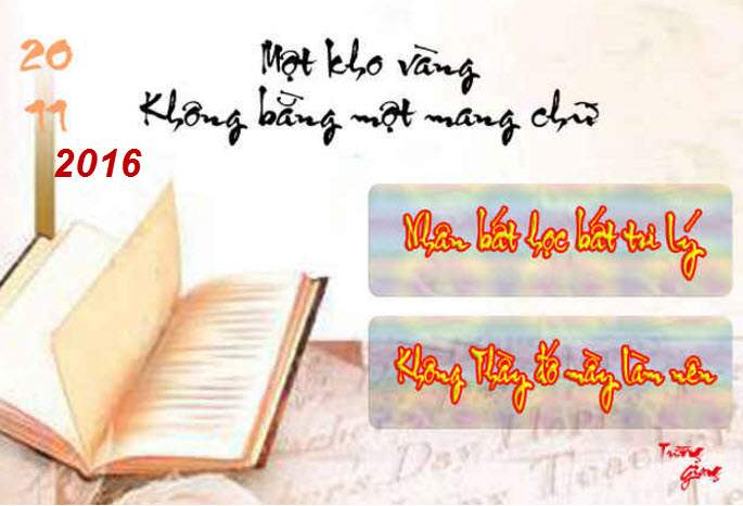 anh-dep-chao-mung-ngay-nha-giao-viet-nam-20-thang-11-8
