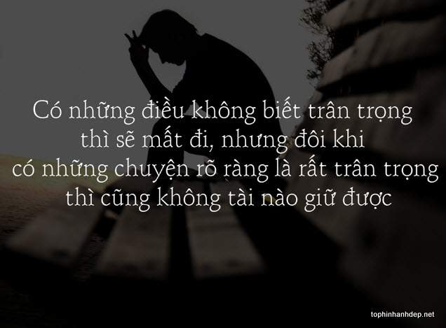 hinh anh buon ve cuoc song 17