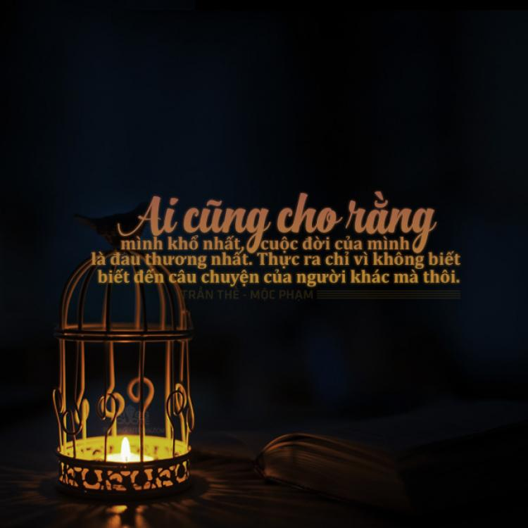 hinh anh stt buon cuoc song 6