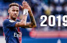 Hình ảnh Neymar tuyệt đẹp
