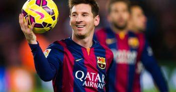 Top hình nền Messi đẹp nhất thế giới