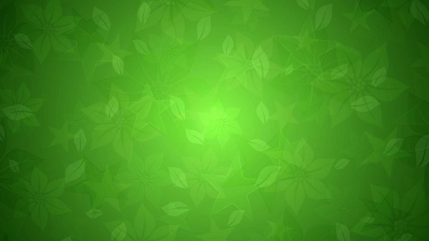 Hình nền powerpoint green đẹp
