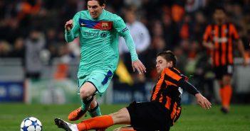 tải ảnh đẹp của Messi