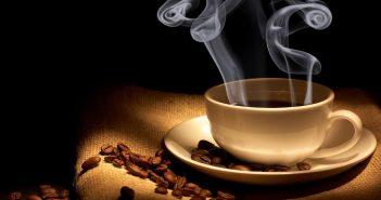 Hình ảnh ly cafe đẹp cực chất