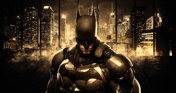 Hình nền Batman người dơi đẹp
