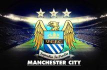 Hình nền Manchester City đẹp HD