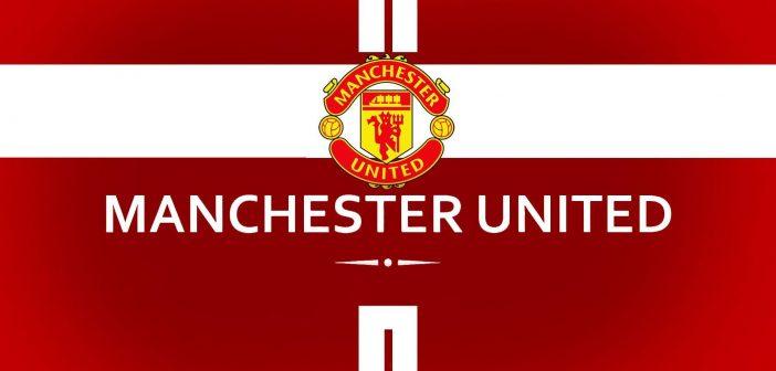 Hình nền Manchester United đẹp nhất
