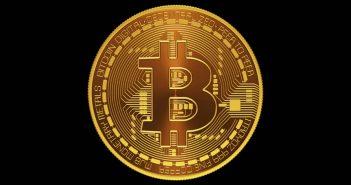 Hình ảnh đồng Bitcoin đẹp