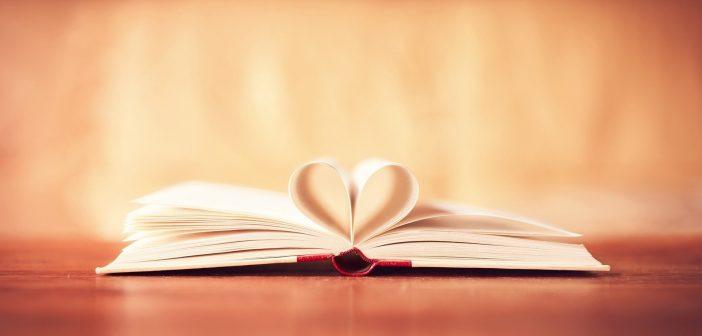Hình ảnh cuốn sách đẹp nhất