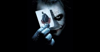 Hình nền Joker đẹp