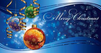 Hình nền Merry Christmas đẹp nhất