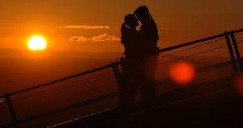 Hình nền tình yêu đẹp nhất full hd