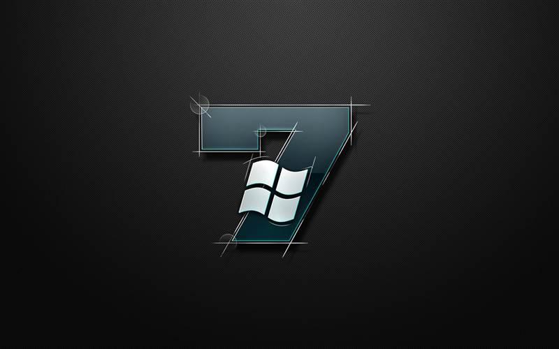 40+ Hình nền Window 7 Đẹp Full HD cho PC, Laptop