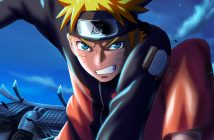 Ảnh nền Naruto cực chất cho điện thoại